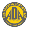 ADA Traffic Control LTD