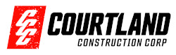 Courtland Construction