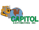 Capitol Earthmoving