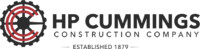 H.P. Cummings Construction Co.