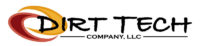 Dirt Tech Company LLC