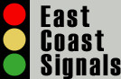 East Coast Signals, Inc.