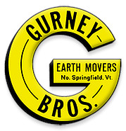 Gurney Brothers Construction, Inc.