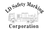 LD Safety Markings