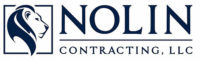 Nolin Contracting, LLC