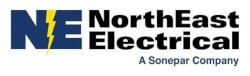 Northeast Electric