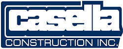 Casella Construction
